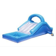 Custom SUMMER Amusement Park Outdoor Adult Water Inflatable