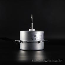 Ironclad BLDC Motor