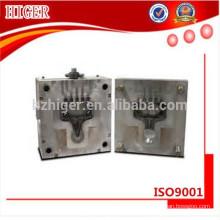 manufacture aluminum,zinc part die casting mold