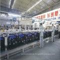 Allgemeines Benzin passend zur Ausrüstung Gx160 Luftgekühlter Motor