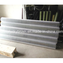2110mm Length Nylon Wire Potato Cleaning Roller Brush (YY-430)