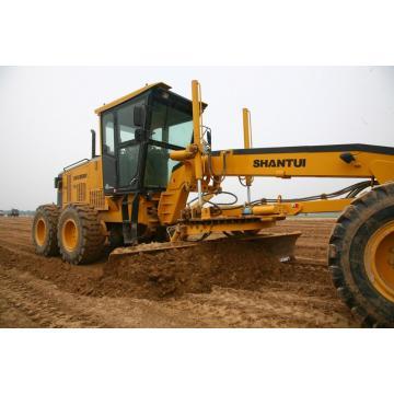 Heavy Equipment SG16-3 Tractor Road Motor Grader
