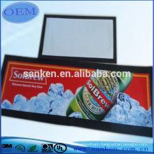 Inflatable SPA Rubber Mat For Drinking
