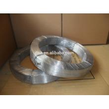Fil d'aluminium environnemental 5056