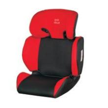 Kindersitz mit Rückenlehne ECE R44 / 04 Zertifizierung für Gruppe 2 + 3 (15-36kgs, 6-12Jahr Baby)