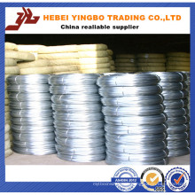 Galvanized & Black Annealed Straight Cut Wire, Cut Iron Wire, Cut Binding Wire