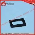 PJ03850 NXT Fuji Square Plastic Cover