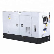 10kva 15kva 20kva 25kva super silent denyo diesel generator set price for Philippines