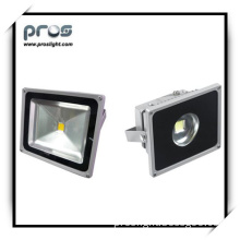 10W LED Floodlight Projection Lamp