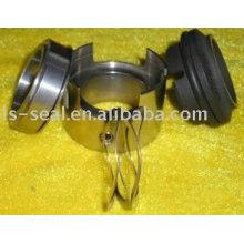 new--Wave Spring Mechanical Seal /BURGMANN SEALS / seals /shaft seal HFM7N