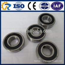 Sprag bearing CSK17 CSK series one way bearing CSK17 ( P/PP/2RS)