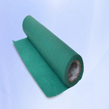 PE Laminated viscose Non-woven Surgical Materials