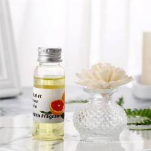 Difusor de caña de perfume clásico