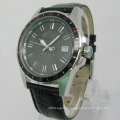 Fashion Gift Stainless Steel Watch (HLSL-1018)