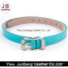Hot Qualily Fashion Ladies PU Belt