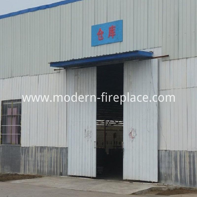 Outdoor Wood Burning Furnaces Workshops