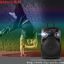 Low Price Hot Sale Wireless Mobile Bluetooth Speaker