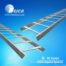 3 Meters Length Cable Ladder