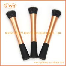 Werbeartikel Kosmetik Pinsel für Puder