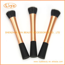 Promotional Cosmetic Brush for Powder