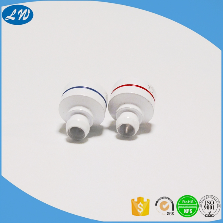 High Quality Earphone Part
