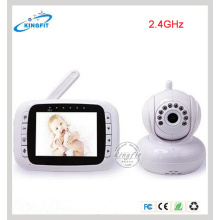 High Quality 2.4GHz Baby Monitor for Motorola Baby Monitor