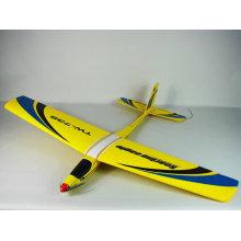 2012 heißer und neuer ansteigender Adler TW 738 rc Hobby