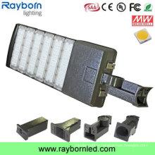 140lm/W Golf Course Spotlight 100W 200W 300W LED Flood Light