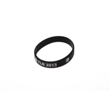 Custom dập Wristband in