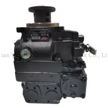 Pompe à piston axial Danfoss