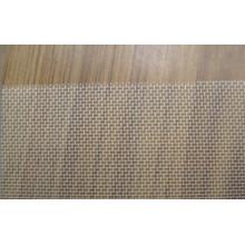 Tissu filtrant de maille en nylon pour l'industrie alimentaire