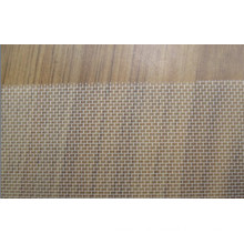100% Nylon Monofilament Mesh Supplier in China