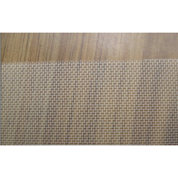 Nylon Mesh Filter Cloth for Food Industry