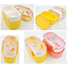 plastic storage box, lunch box, storage plastic box