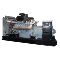 Competitive Pricestandby Diesel Generator Set 5-1500kw