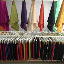 Cheap Taffeta with High Quality for Garment Lining Fabric