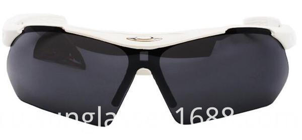 New Men Sports Fashion Sunglasses Outdoor Popular