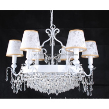 2012.11 Newest Crystal Chandelier lighting