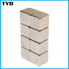 Permanent Strong Standard Neodymium Magnet Grade N35