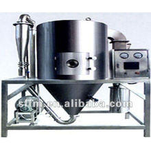 Choline salts exprimental Spray Drier LPG-5