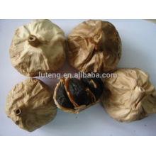 Cultures 2015 de l'ail noir fermenté chinois de haute qualité à vendre