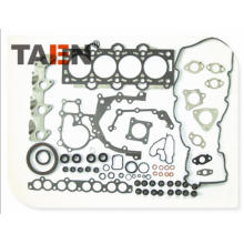 Cylinder Head Gasket Oil Seal Gasket Set for Hyundai