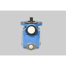 HydraulicV20NF series vane steering pump