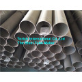Seamless Tube  for boiler and heat exchangers