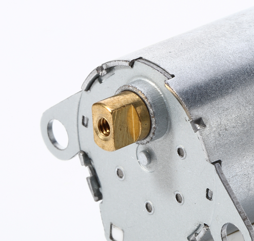 lead screw stepper motor, lead screw motor, 12V lead screw motor