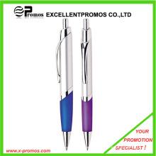 Promotion Kunststoff Kugelschreiber (EP-P6252)