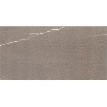 Rustic stone look tile kitchen flooring