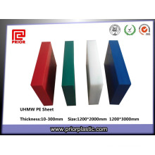 Best-Selling UHMWPE Plastic Sheet for Wholesale