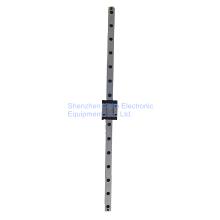 N513RSR1-342 GUIDE Panasonic AI LM