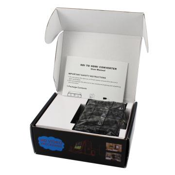 SDI HDMI converter